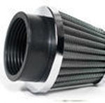 Picture of CONE FILTER = 52mm
