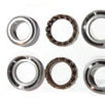 Picture of STEARING NECK BEARINGS