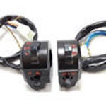 Picture of L/R  CONTROL SWITCH - CG