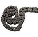 Picture of Chain 92 LINKS GY6
